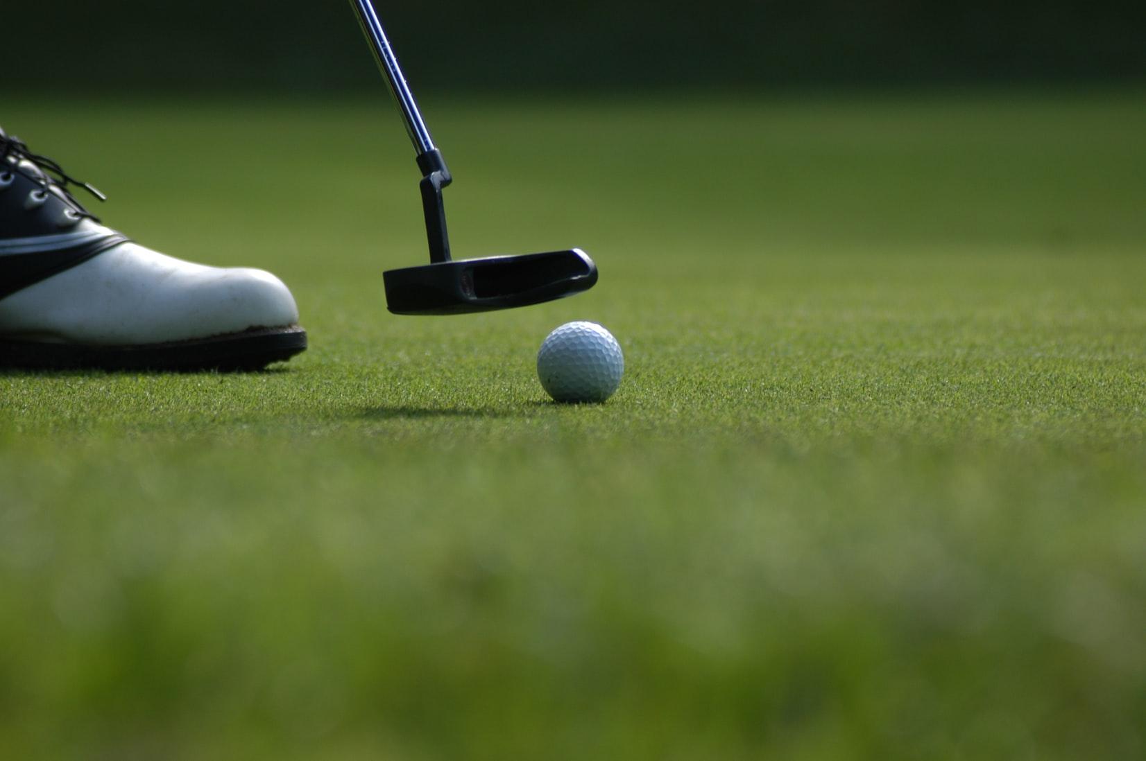 Danish Golf Trading
